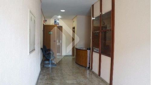 sala/conjunto - petropolis - ref: 185297 - v-185297
