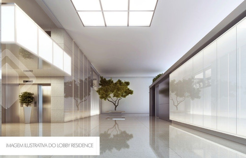 sala/conjunto - petropolis - ref: 209782 - v-209782
