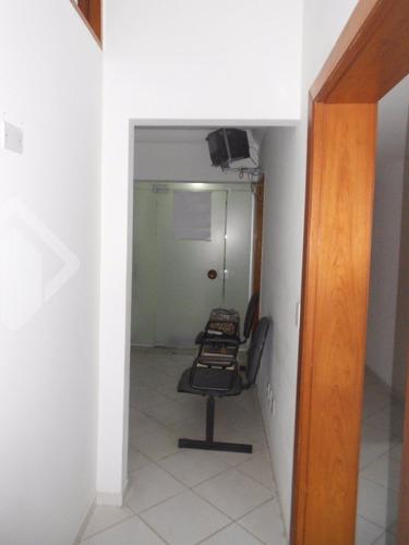 sala/conjunto - petropolis - ref: 221064 - v-221064