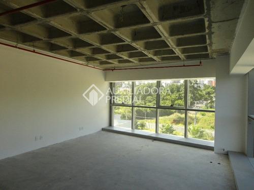 sala/conjunto - petropolis - ref: 234054 - v-234054