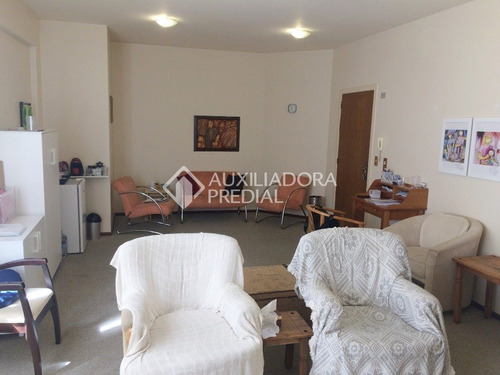 sala/conjunto - petropolis - ref: 252252 - v-252252