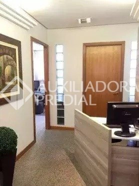 sala/conjunto - petropolis - ref: 255328 - v-255328