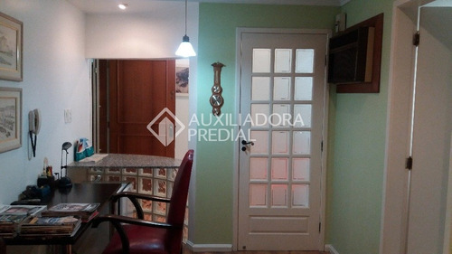 sala/conjunto - petropolis - ref: 255559 - v-255559