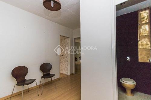 sala/conjunto - petropolis - ref: 290122 - v-290122