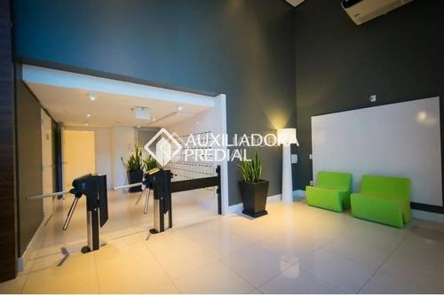 sala/conjunto - petropolis - ref: 291795 - v-291795