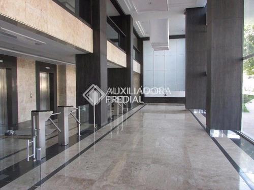 sala/conjunto - petropolis - ref: 292016 - v-292016