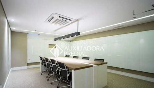 sala/conjunto - petropolis - ref: 292467 - v-292467
