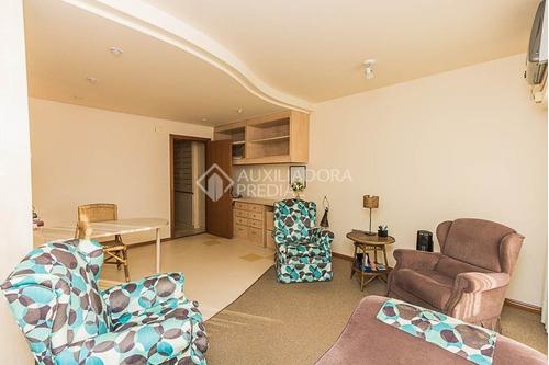 sala/conjunto - petropolis - ref: 293137 - v-293137