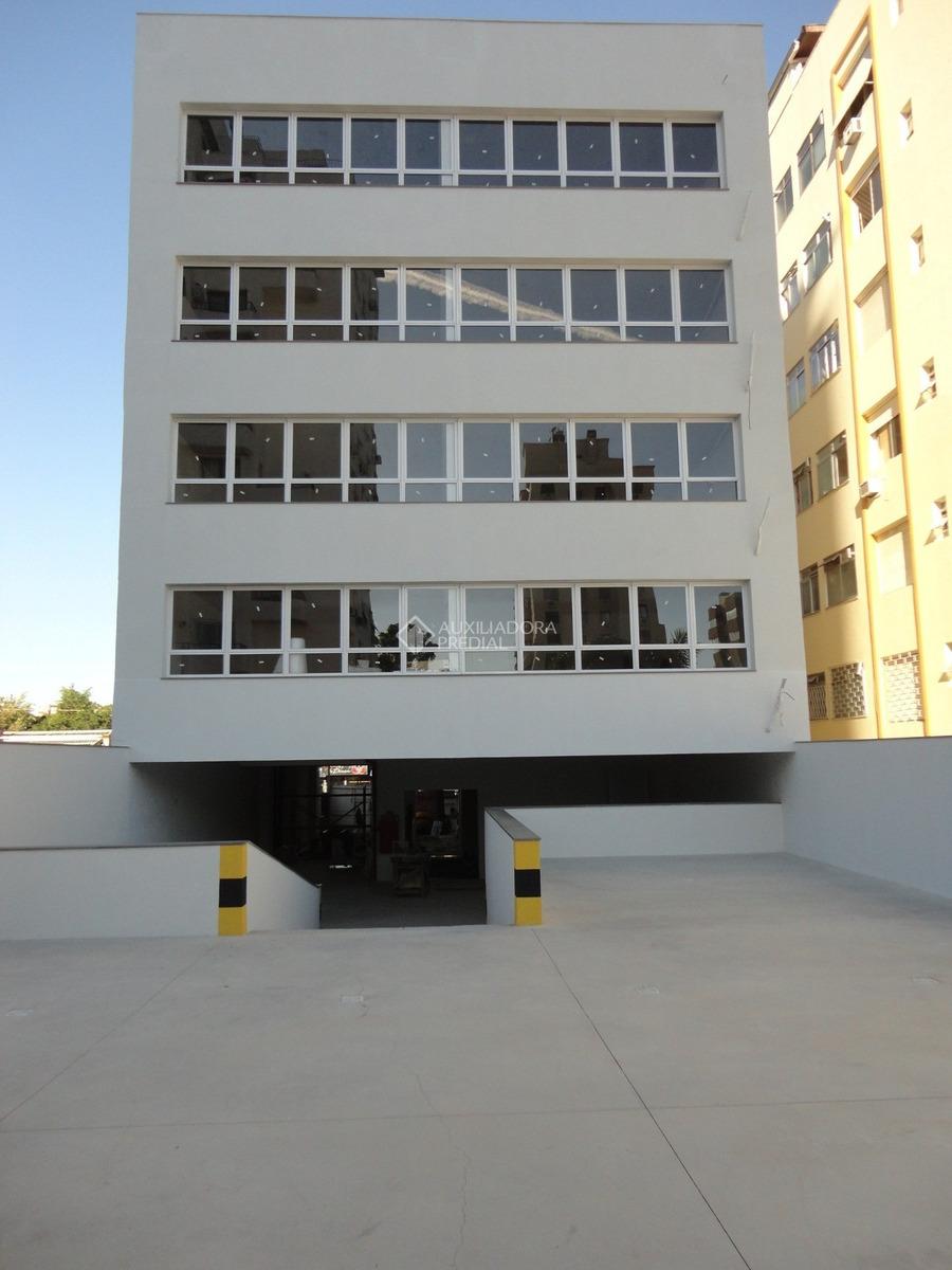 sala/conjunto - petropolis - ref: 295264 - v-295264