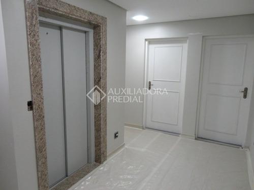 sala/conjunto - petropolis - ref: 295266 - v-295266