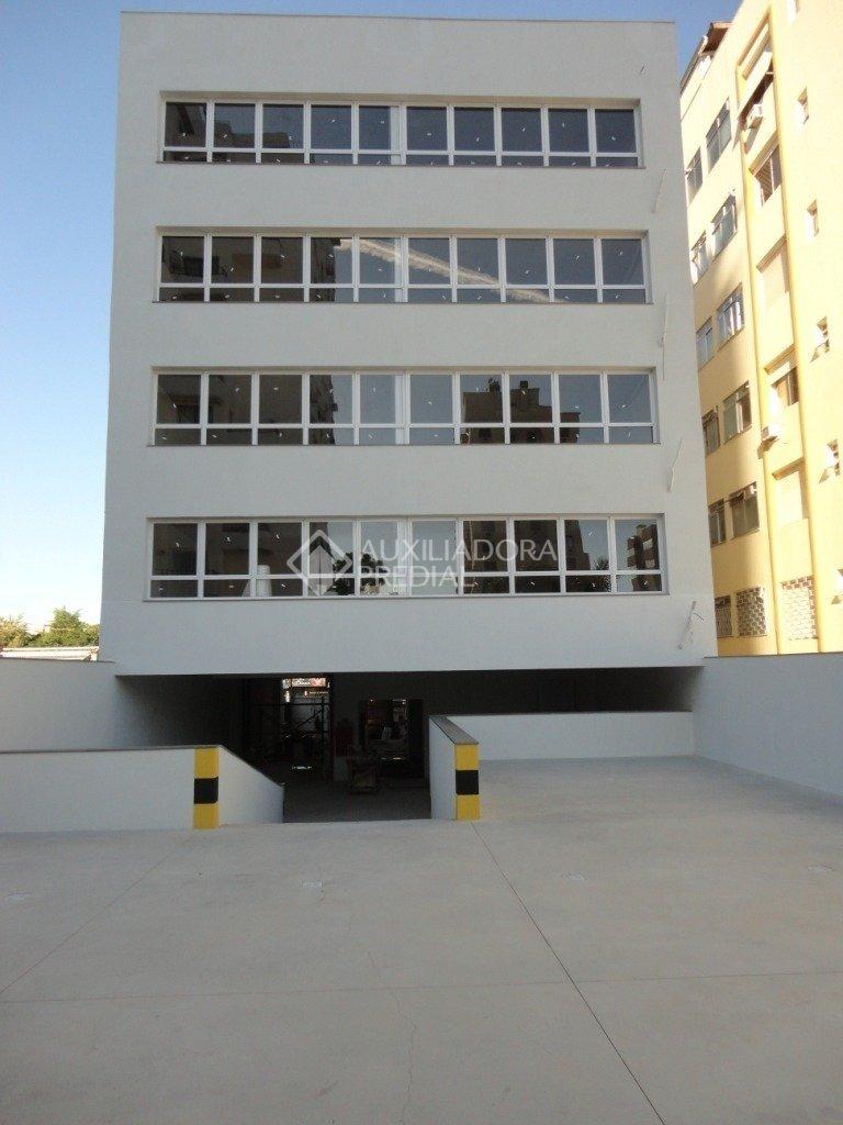 sala/conjunto - petropolis - ref: 295275 - v-295275