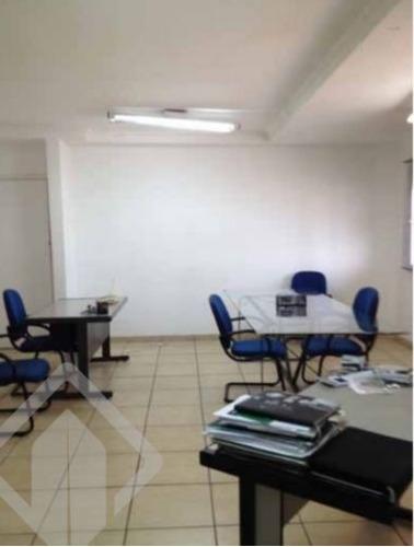 sala/conjunto - pinheiros - ref: 119071 - l-119071
