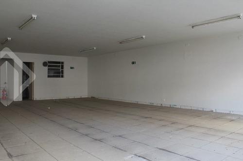 sala/conjunto - pinheiros - ref: 239308 - l-239308