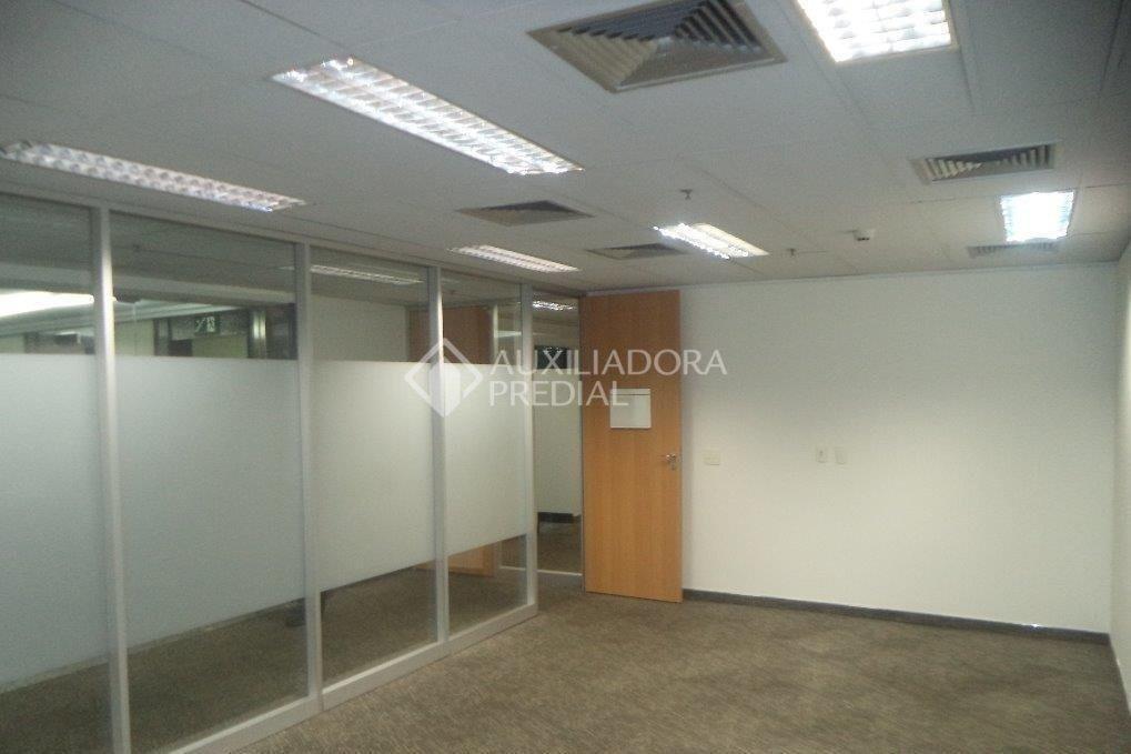 sala/conjunto - pinheiros - ref: 288357 - l-288357