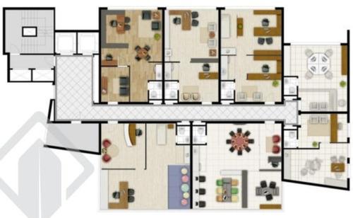 sala/conjunto - pio x - ref: 124810 - v-124810