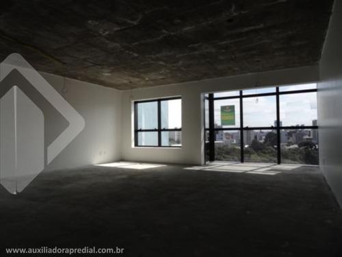 sala/conjunto - rio branco - ref: 109886 - v-109886