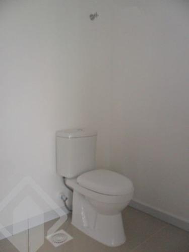 sala/conjunto - rio branco - ref: 136697 - v-136697