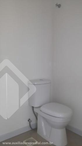 sala/conjunto - rio branco - ref: 175508 - v-175508