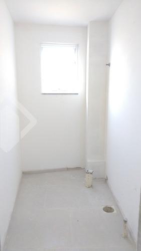 sala/conjunto - santa catarina - ref: 221289 - v-221289