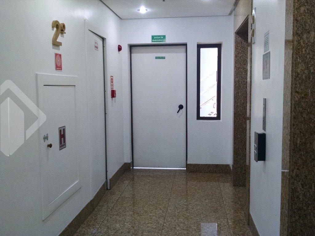 sala/conjunto - santa cecilia - ref: 203404 - l-203404