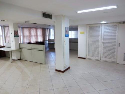 sala/conjunto - santana - ref: 137454 - v-137454