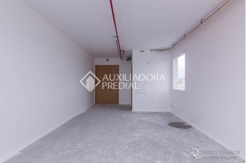 sala/conjunto - santana - ref: 196745 - v-196745