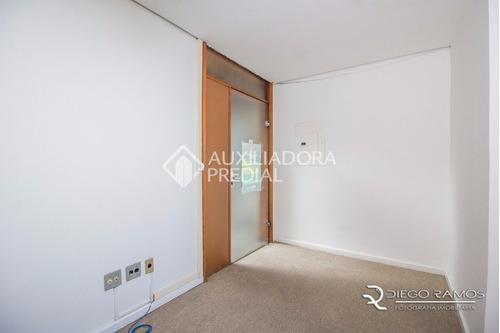 sala/conjunto - sao joao - ref: 234605 - v-234605