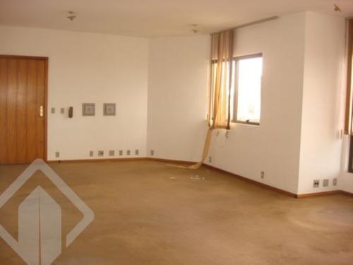 sala/conjunto - sao pelegrino - ref: 154028 - v-154028