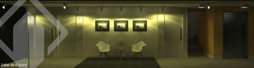 sala/conjunto - tristeza - ref: 127252 - v-127252