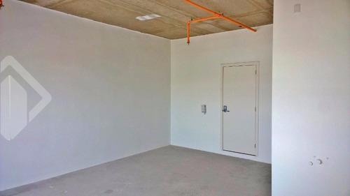 sala/conjunto - varzea da barra funda - ref: 119025 - v-119025