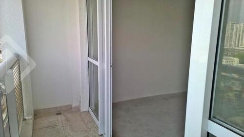 sala/conjunto - varzea da barra funda - ref: 236386 - l-236386