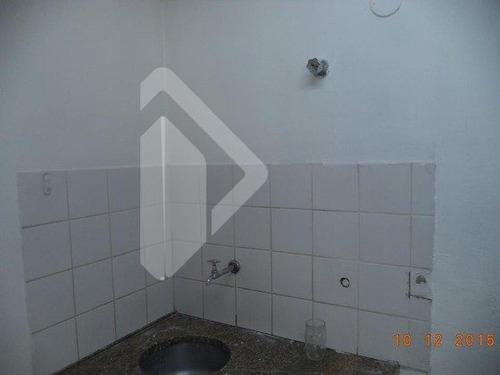 sala/conjunto - vila buarque - ref: 185910 - l-185910