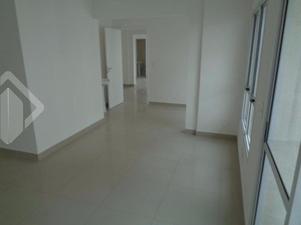sala/conjunto - vila leopoldina - ref: 220464 - l-220464