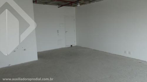 sala/conjunto - vila leopoldina - ref: 236501 - l-236501