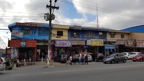 sala/loja comercial em diadema