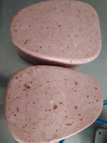 salames caseros