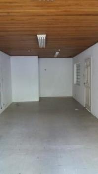salao comercial centro - loc3209