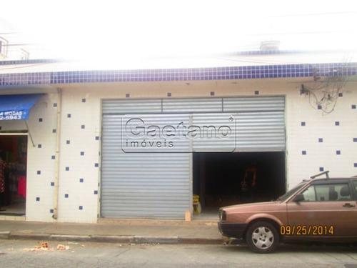salao comercial - cidade brasil - ref: 16215 - l-16215