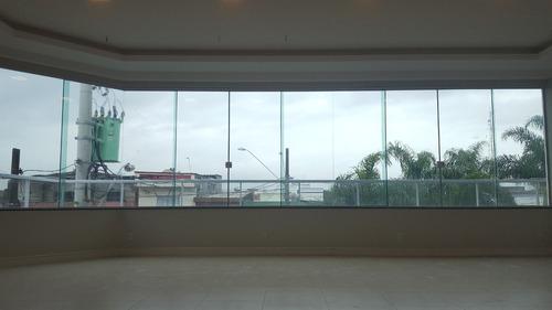 salao comercial com garagem, elevador e monitoramento