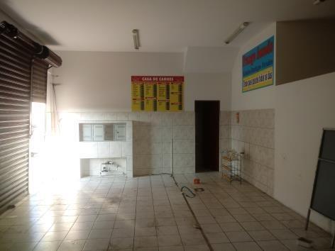 salao comercial em braz cubas - loc397019
