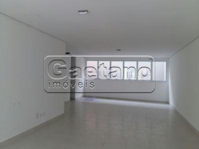 salao comercial - gopouva - ref: 17615 - l-17615