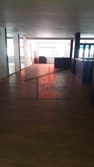 salao comercial - jardim analia franco - ref: 7243 - l-7243