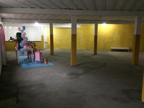 salao comercial na vila brasileira - loc767501