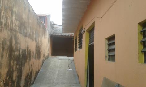 salao comercial na vila jundiai - loc630078