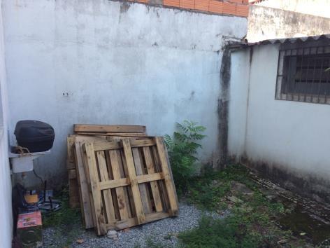 salao comercial no jardim modelo - loc419007