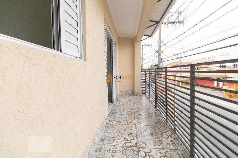 salao comercial para locação / vila carrão, são paulo - sa00024 - 34359155