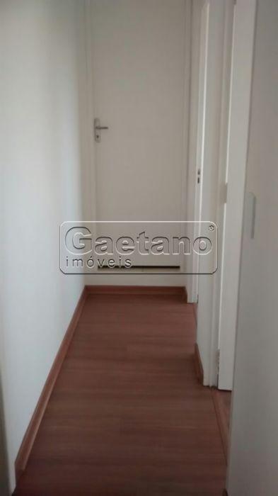 salao comercial - vila galvao - ref: 16968 - l-16968