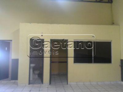salao comercial - vila galvao - ref: 17790 - l-17790