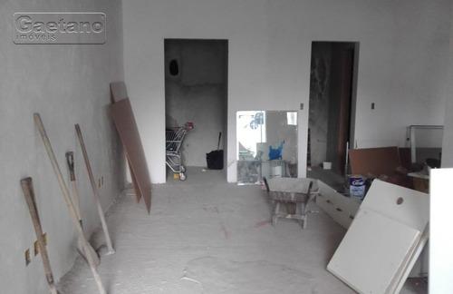 salao comercial - vila moreira - ref: 17553 - l-17553