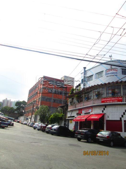 salao comercial - vila sorocabana - ref: 14949 - l-14949